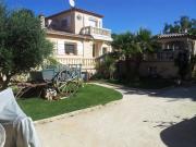 Villa Montpellier 8 a 12 personas