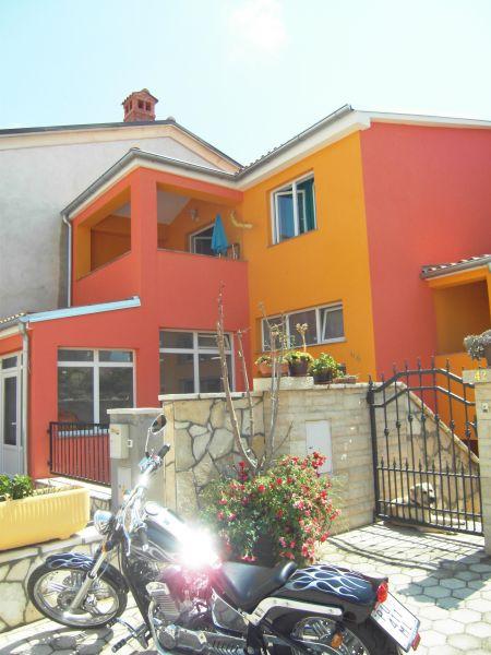 Alquiler Casa 85746 Pula