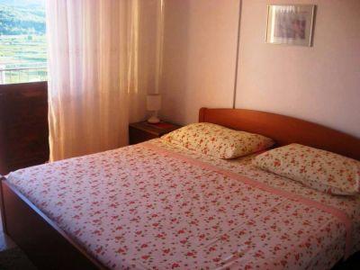 Alquiler Apartamento 87659 Jelsa