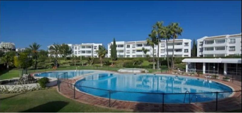 Alquiler Villa 92617 La Cala de Mijas