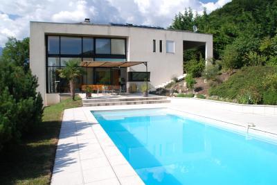 Alquiler Casa 92842 Grenoble
