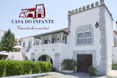 Alquiler Casa rural 99488 Ferreira do Alentejo
