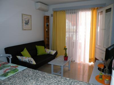 Alquiler Apartamento 99539 Los Cristianos