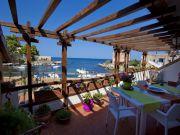 Apartamento en residencia Santa Flavia 4 a 6 personas