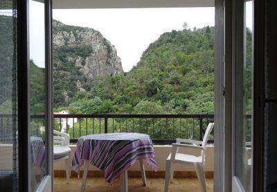 Alquiler Estudio 102121 Am�lie-Les-Bains