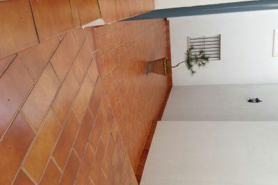 Alquiler Apartamento 102427 C�diz