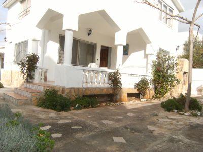 Alquiler Villa 103058 Vinaroz