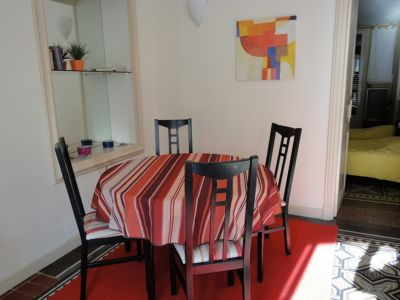 Alquiler Apartamento 104098 Amélie-Les-Bains