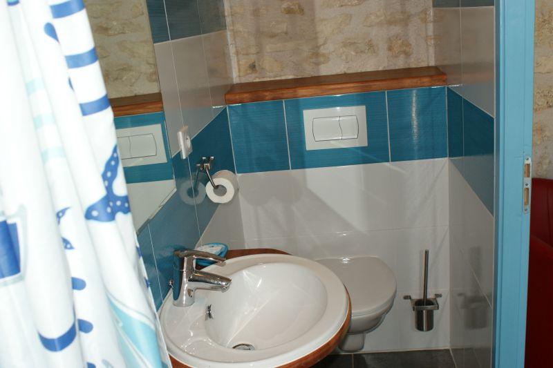 Aseo 2 Alquiler Casa rural 108213 La Rochelle