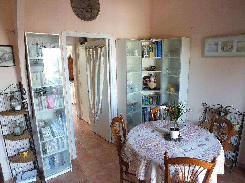Comedor Alquiler Apartamento 108260 Le Grau du Roi