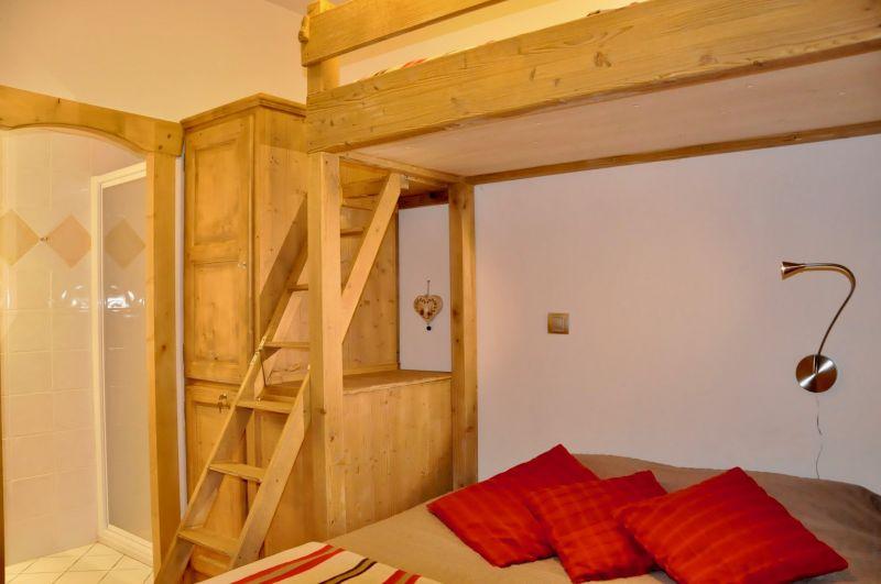 dormitorio 3 Alquiler Apartamento 111751 Les Saisies