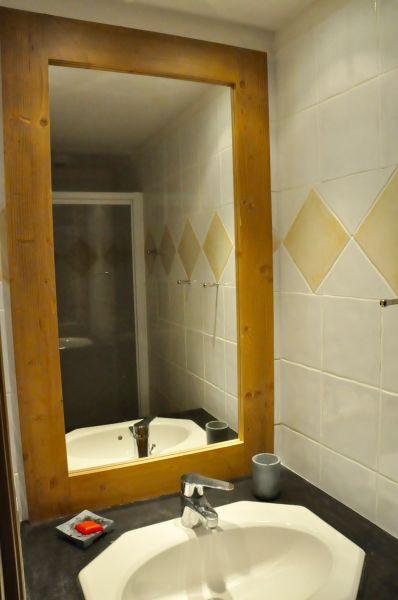 Aseo Alquiler Apartamento 111751 Les Saisies