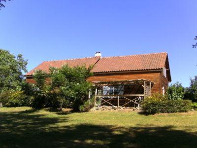 Alquiler Casa rural 113826 Sarlat