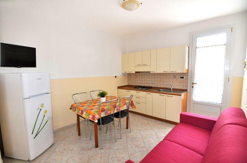 Comedor Alquiler Villa 114625 Pescoluse