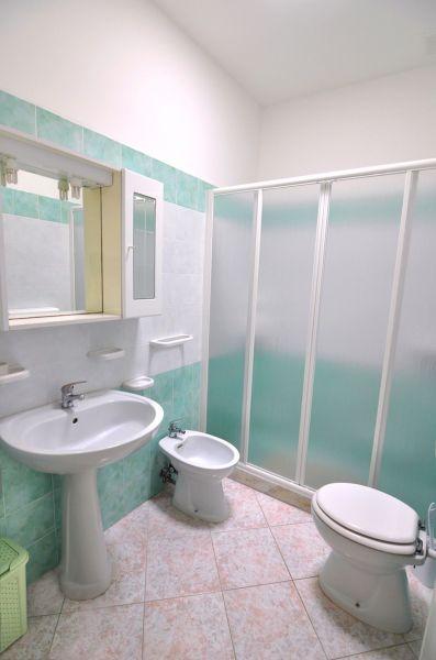 cuarto de baño Alquiler Villa 114625 Pescoluse