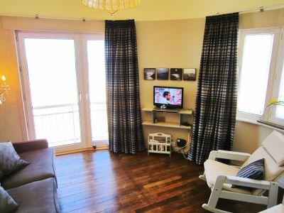 Alquiler Apartamento 115178 La Panne