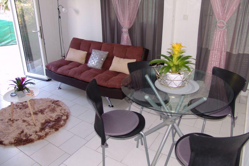 Alquiler Apartamento 117365 Goyave