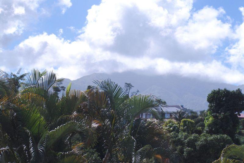 Vistas de las proximidades Alquiler Apartamento 117365 Goyave