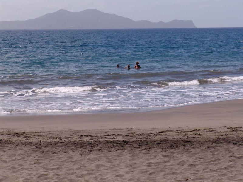Playa Alquiler Apartamento 117365 Goyave