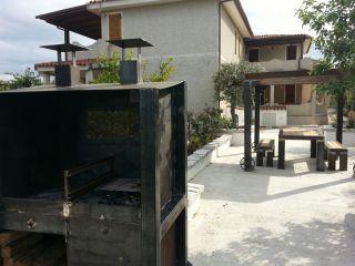 Alquiler Apartamento 64526 Budoni