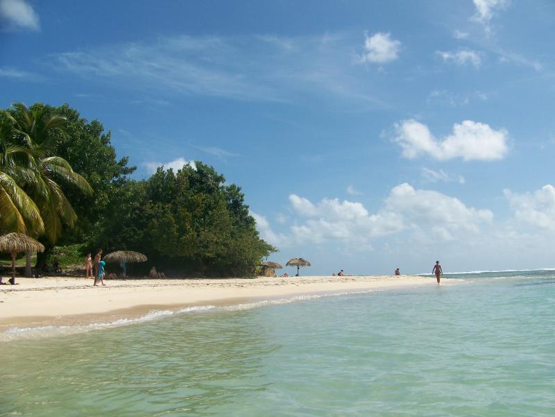 Playa Alquiler Estudio 67258 Saint Francois