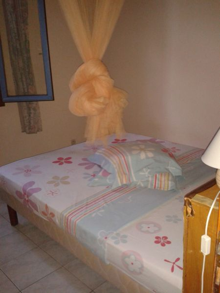 dormitorio Alquiler Apartamento 67787 Sainte Anne (Martinique)