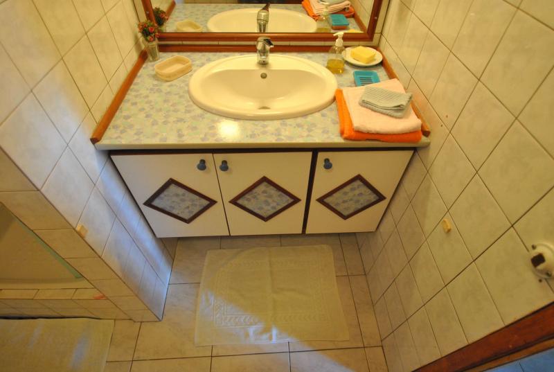 Aseo Alquiler Apartamento 67787 Sainte Anne (Martinique)