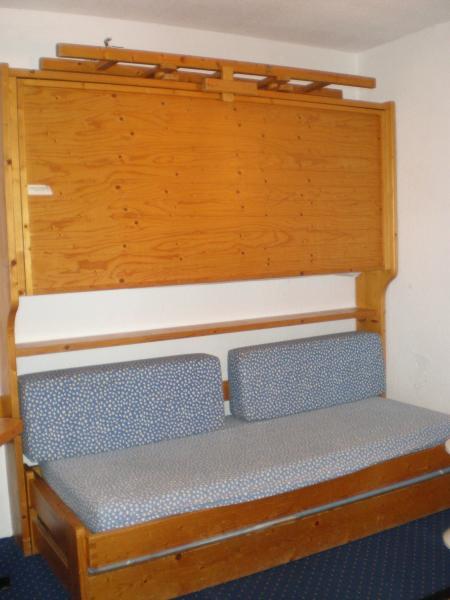 Sala de estar Alquiler Estudio 68091 Les Arcs