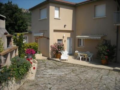 Alquiler Apartamento 68596 Millau