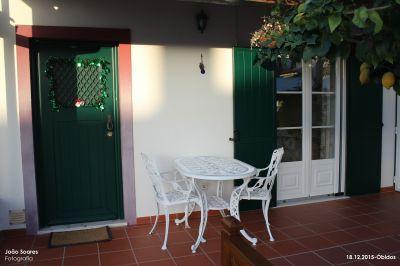 Alquiler Apartamento 73988 Obidos