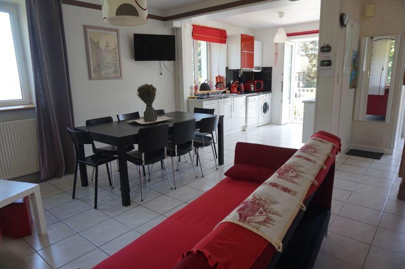 Alquiler Apartamento 76708 Besse - Super Besse