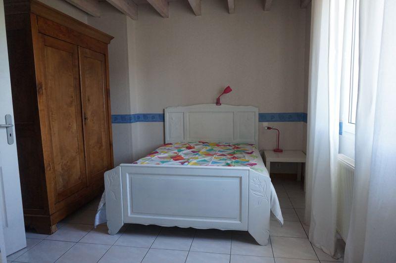 dormitorio 2 Alquiler Apartamento 76708 Besse - Super Besse