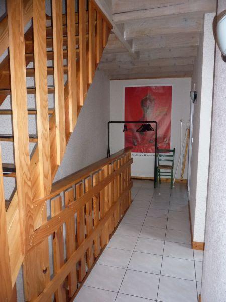 Pasillo Alquiler Apartamento 76708 Besse - Super Besse