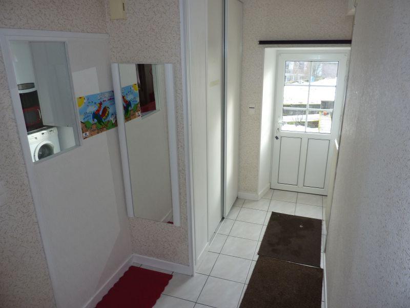 Entrada Alquiler Apartamento 76708 Besse - Super Besse