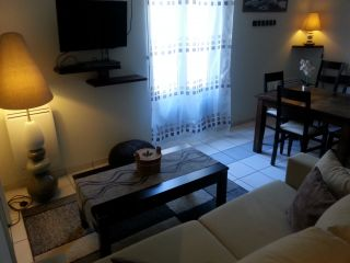 Sal�n Alquiler Apartamento 76998 Cauterets