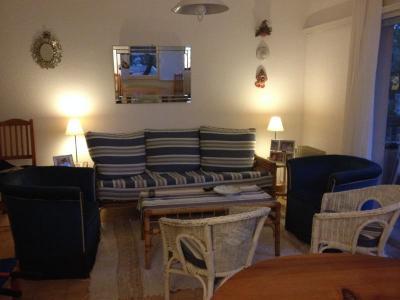 Alquiler Apartamento 77393 Playa d'Aro