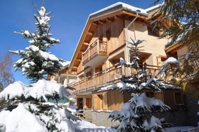 Alquiler Apartamento 79747 Les 2 Alpes