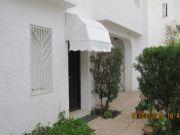 Apartamento en villa Tunis 2 a 3 personas