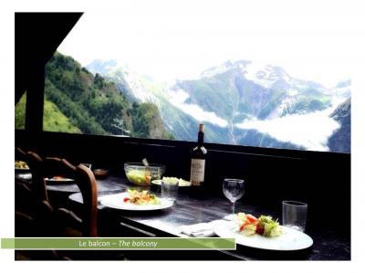 Alquiler Apartamento 80322 Les 2 Alpes
