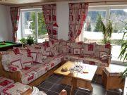 Apartamento en villa G�rardmer 8 a 12 personas
