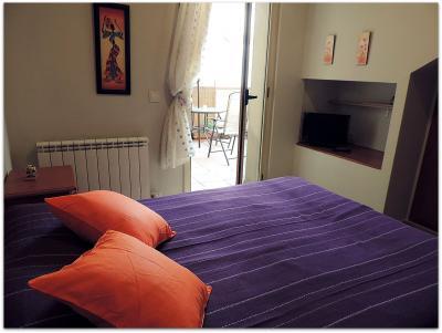 Alquiler Apartamento 85204 Lloret de Mar