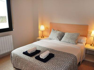 Alquiler Apartamento 85423 Tossa de Mar