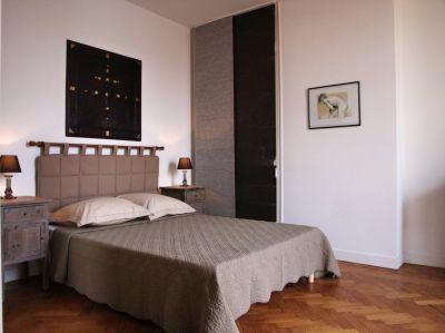 Alquiler Apartamento 87627 Niza