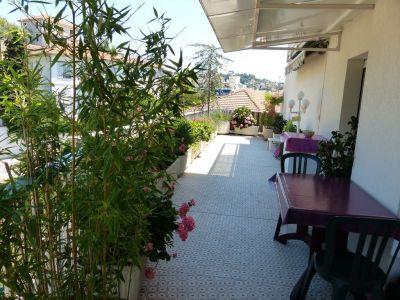 Alquiler Apartamento 93560 Niza