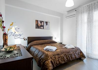 Alquiler Apartamento 93719 Balestrate