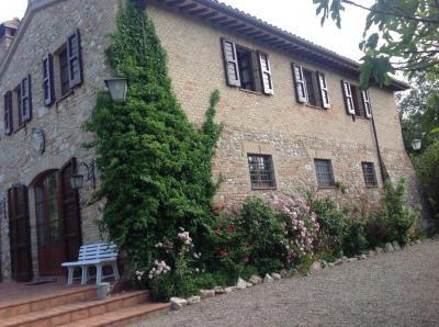 Alquiler Villa 97129 Todi