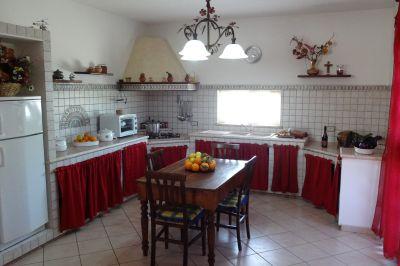 Alquiler Apartamento 97860 Balestrate