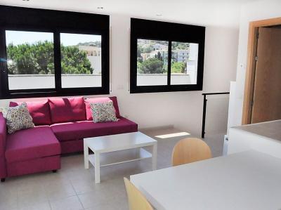 Alquiler Apartamento 98007 Tossa de Mar