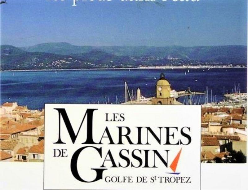 Alquiler Villa 10266 Saint Tropez