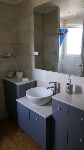 Otras vistas Alquiler Villa 10266 Saint Tropez